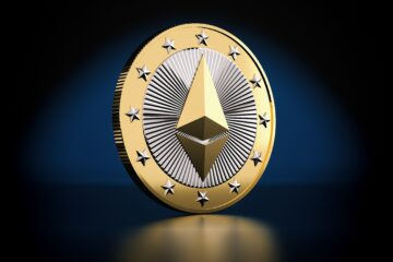 Coin of the day – ETH