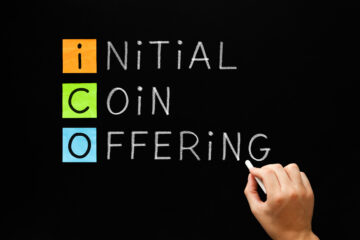 The commission fee for the transaction to obtain ICO tokens was nearly $10,000