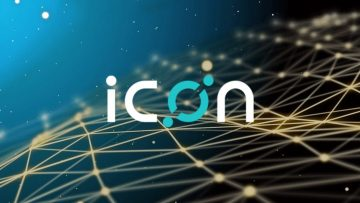 Coin of the day – ICX