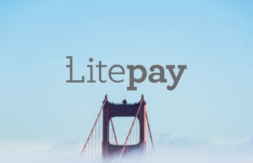 LitePay has stopped its activity