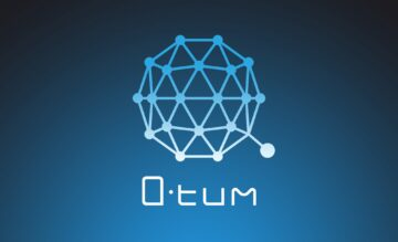 Coin of the day – Qtum