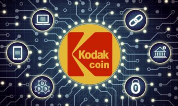 KODAKCoin Supporters Notify SEC Could Limit Token Trading