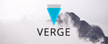 Coin of the day – XVG