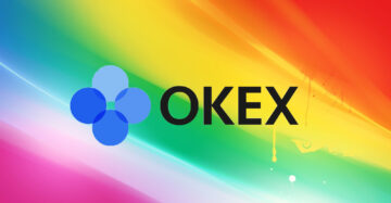 OKEx suspended NEO & GAS deposits and withdrawals