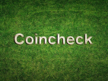Breaking: Coincheck accepts an acquisition offer from Monex