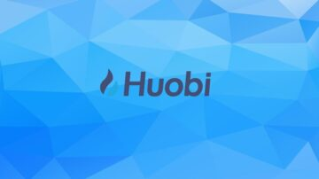 Huobi Global launches platform for cryptocurrency derivatives