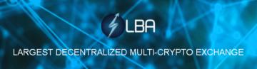LightBitAtom – global decentralized marketplace for digital assets