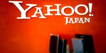 Yahoo Japan is buying 40% stake in crypto exchange BitARG