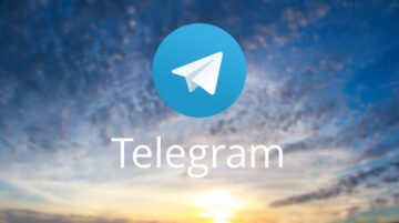 Friday 13th is truly a bad day for Telegram