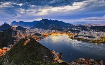 Brazil's investment firm XP Investimentos will launch cryptocurrency exchange