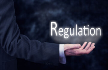 Europe tightens regulations in the crypto sector