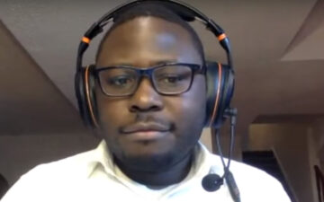 Update on current FBI investigation on $2 million theft from Ian Balina