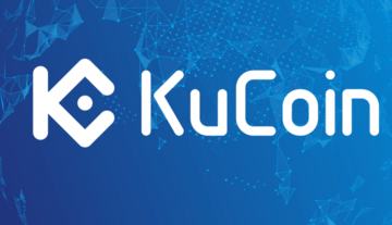 KuCoin upgrades GAS distribution system