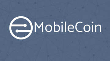 MobileCoin got $ 30 Million from Binance