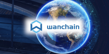 Coin of the day – WAN
