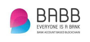 Cryptocurrency exchange KuCoin listed BABB (BAX)