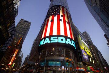 NASDAQ-powered сryptocurrency exchange DX will launch in June