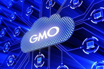 GMO Internet introduces a crypto wallet platform and adds four new digital assets for trading