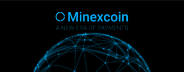 Minexcoin (MNX) aims to make cryptocurrency «real money»