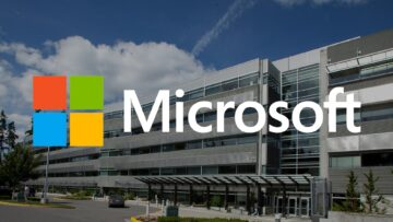 Microsoft bans ads for cryptocurrencies and related products