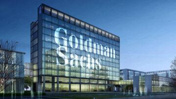 Goldman Sachs will open bitcoin futures trading