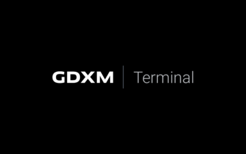 The Global Digital Exchanges Monitor (GDXM) Terminal has launched