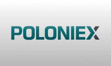 Poloniex is permanently shutting down the Storjcoin X (SJCX) wallet on June 29