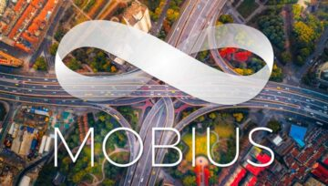 Cryptocurrency exchange KuCoin listed Mobius (MOBI)