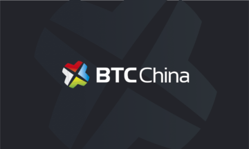 BTCC launches a new cryptocurrency trading platform in June