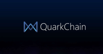 QuarkChain (QKC) Quiz will open on May 22