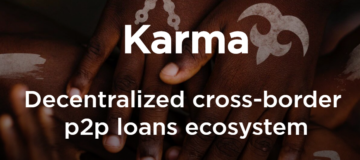 Karma (KRM) is started a lawsuit process against HitBTC