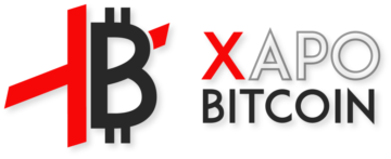 A bitcoin technology company Xapo expands its operations in Gibraltar