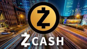ZCash (ZEC) has announced Starkware partnership