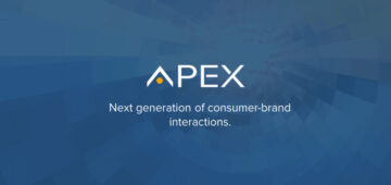 APEX Network (CPX) has announced cooperation with Trueblocks