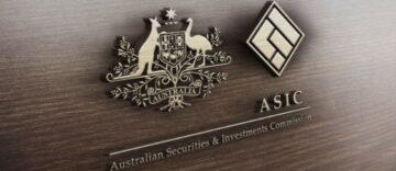 Australia steps up scrutiny of ICOs
