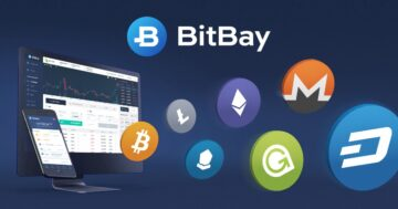 BitBay suspends its activity in Poland and starts doing business in Malta