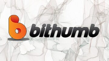 Bithumb has banned trading in 11 countries