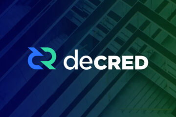 Coin of the day – Decred (DCR)
