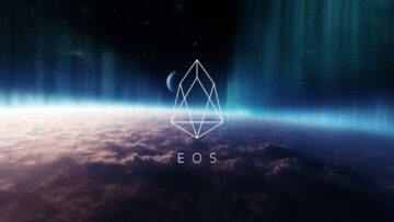 EOS (EOS) reduces the cost of opening accounts