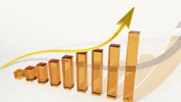 Hero Node (HER) is trading above ICO price