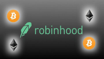 Robinhood expands crypto trading to Utah