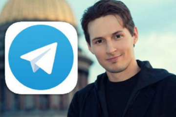 Money may be superfluous: Telegram stopped ICO, Gram can take off