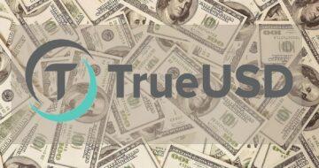 Listing of TrueUSD (TUSD) on Binance is postponed