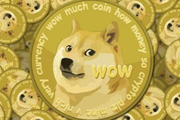 Coin of the day – Dogecoin (DOGE)