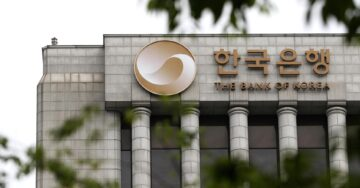 Bank of Korea has dismissed the idea of issuing central bank digital currency (CBDC)