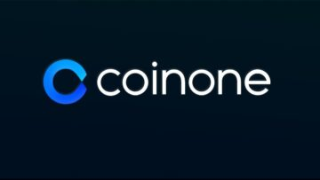 Korean crypto exchange Coinone stands trial on gambling charges