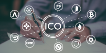 How to participate in an initial coin offering (ICO)?