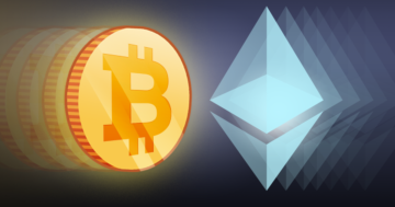 SEC: Bitcoin (BTC) and Ethereum (ETH) are not securities