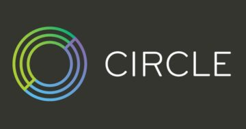 Circle released details of its new Asset Framework and Asset Listing Form