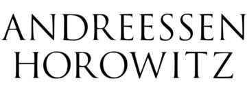 Andreessen Horowitz raises its first dedicated crypto fund